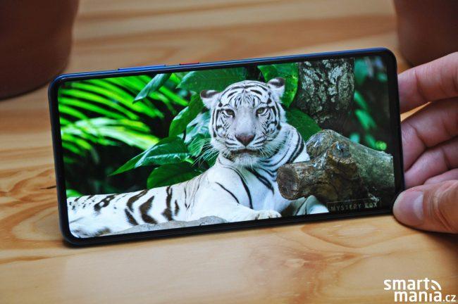Xiaomi Mi 9T 07