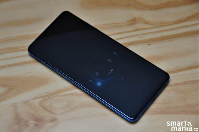 Xiaomi Mi 9T 16