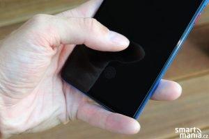 Xiaomi Mi 9T 19
