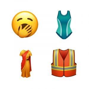 apple emoji 3