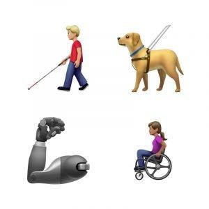 apple emoji 4