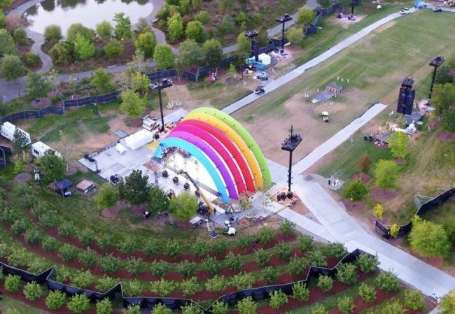 apple rainbow 1