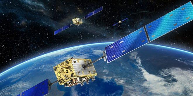 Evropský navigační systém Galileo od pátku nefunguje. Kdy bude obnoven se neví