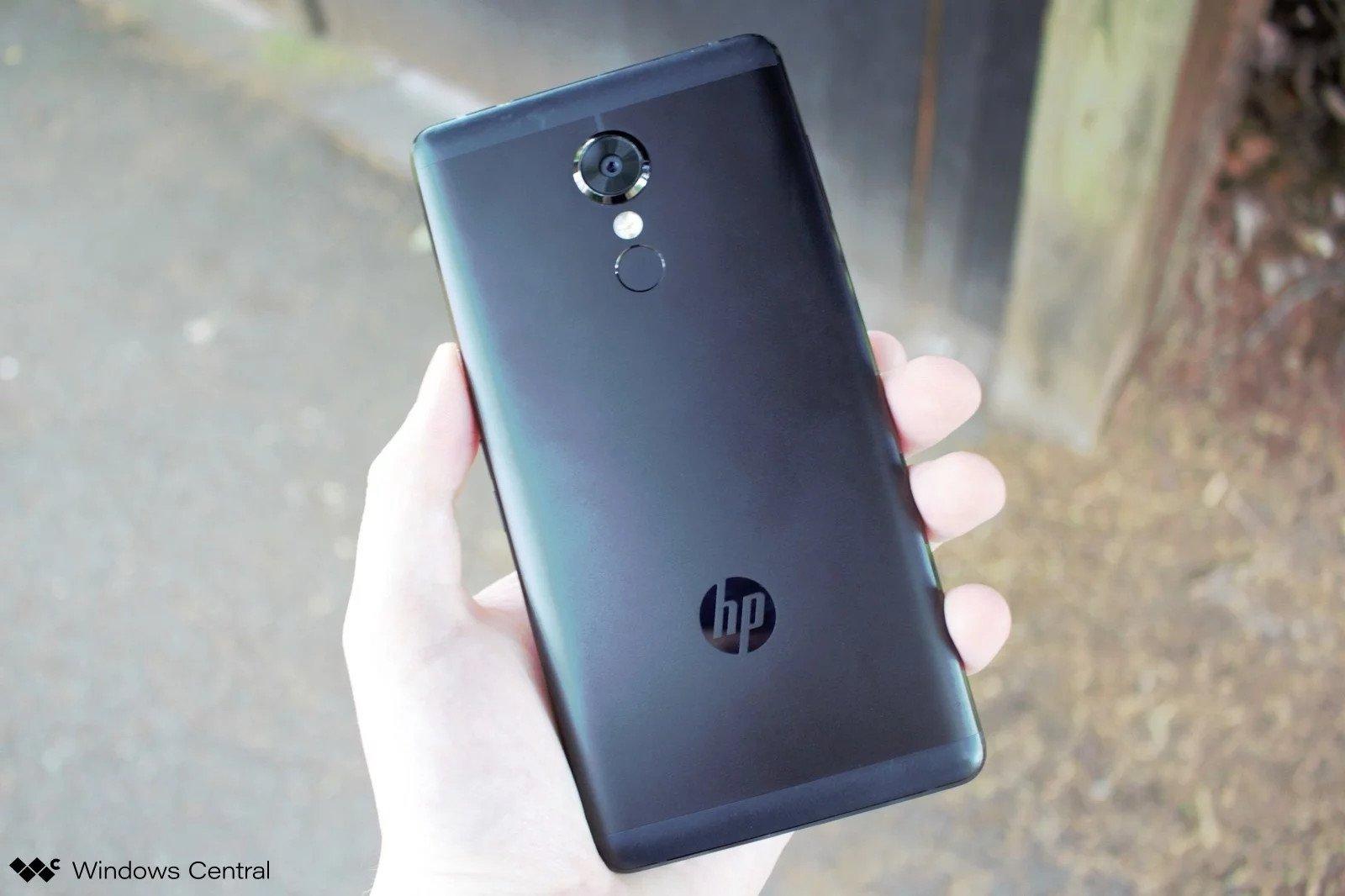 Blackberry mobilní seznamka