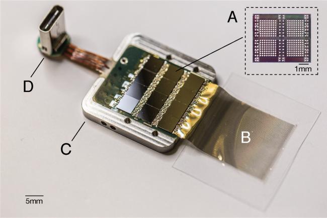 neuralink 7 chip jpg