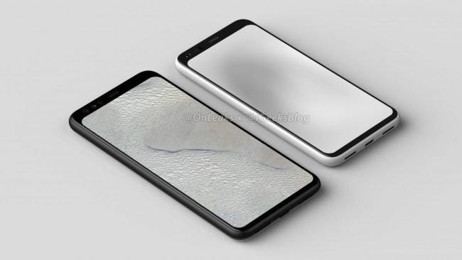 pixel 4 5