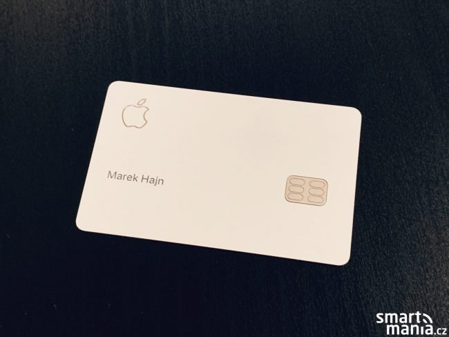 Apple Card 05