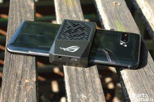 Asus ROG Phone 2 02