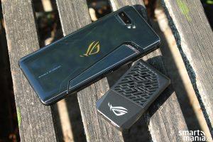 Asus ROG Phone 2 03