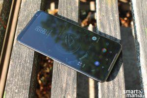 Asus ROG Phone 2 11