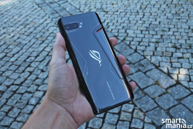 Asus ROG Phone 2 12