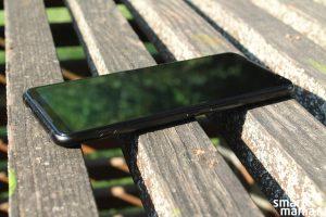 Asus ROG Phone 2 13