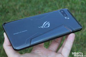 Asus ROG Phone 2 15