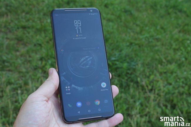 Asus ROG Phone 2 19