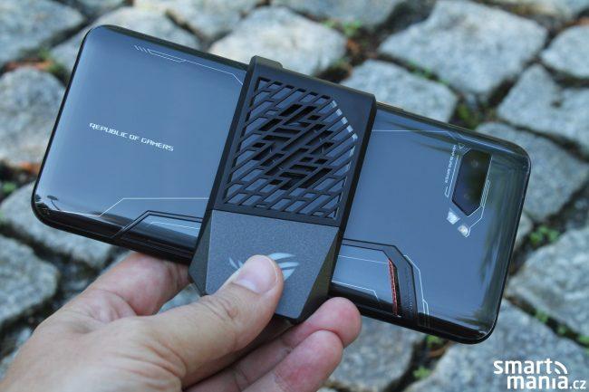 Asus ROG Phone 2 20