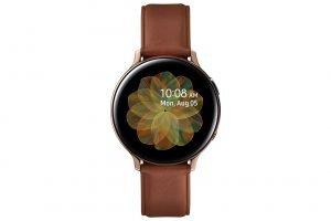 Galaxy Watch Active 2 LTE 02