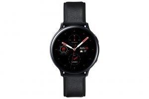 Galaxy Watch Active 2 LTE 03
