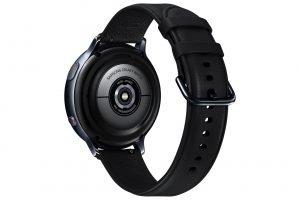 Galaxy Watch Active 2 LTE 05