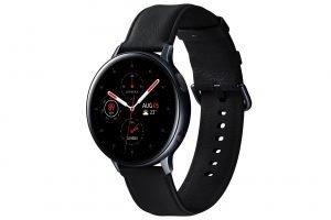 Galaxy Watch Active 2 LTE 06