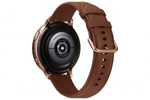 Galaxy Watch Active 2 LTE 07