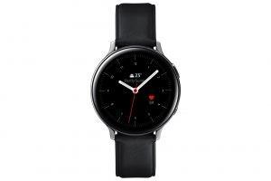 Galaxy Watch Active 2 LTE 08
