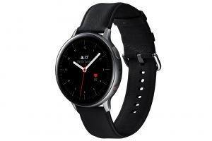 Galaxy Watch Active 2 LTE 09