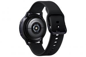 Galaxy Watch Active 2 normal 01