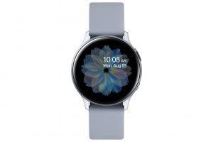 Galaxy Watch Active 2 normal 02