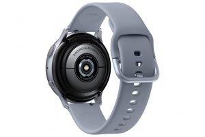 Galaxy Watch Active 2 normal 03