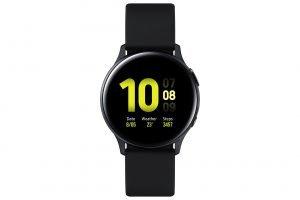 Galaxy Watch Active 2 normal 04