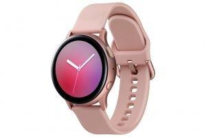 Galaxy Watch Active 2 normal 05
