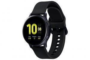 Galaxy Watch Active 2 normal 06