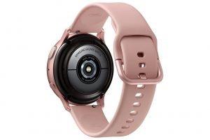 Galaxy Watch Active 2 normal 08