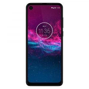 Motorola One Action 3