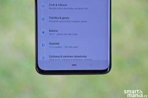 OnePlus 7 Pro 04