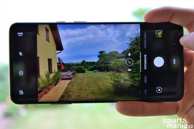 OnePlus 7 Pro 11