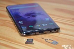 OnePlus 7 Pro 13