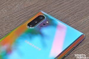 Samsung Galaxy Note 10 13