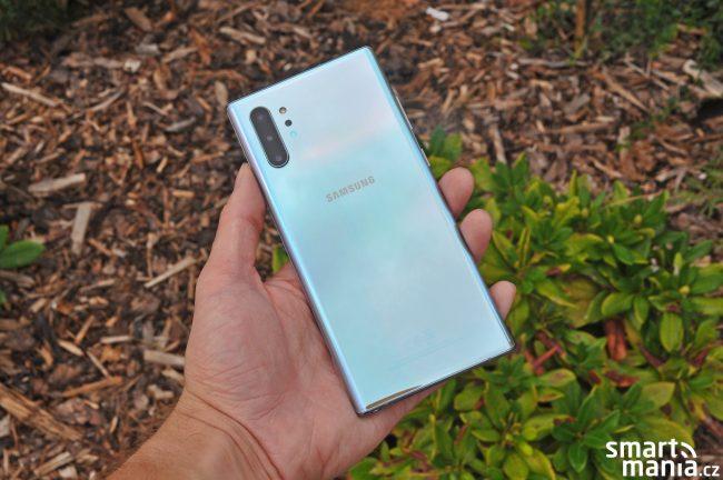 Samsung Galaxy Note 10 14