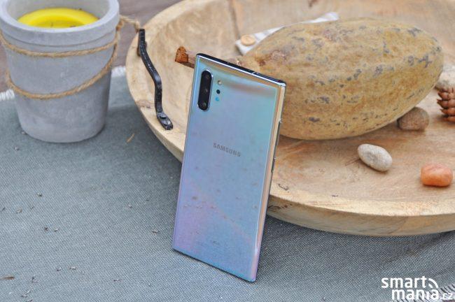 Samsung Galaxy Note 10 17