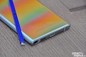 Samsung Galaxy Note 10 21