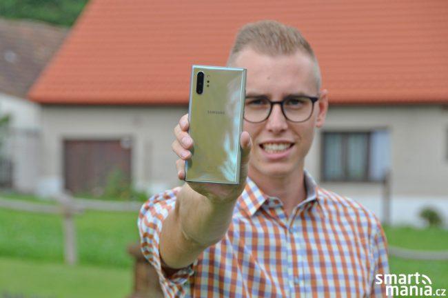 Samsung Galaxy Note 10 22
