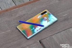 Samsung Galaxy Note 10 24