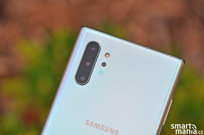 Samsung Galaxy Note 10 25