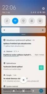 Screenshot 2019 08 02 22 06 51 601 com miui home