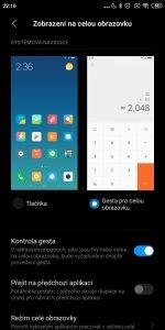 Screenshot 2019 08 02 22 10 33 125 com android settings