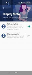 Screenshot 20190816 173141SM