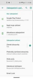 Screenshot 20190816 173651SM