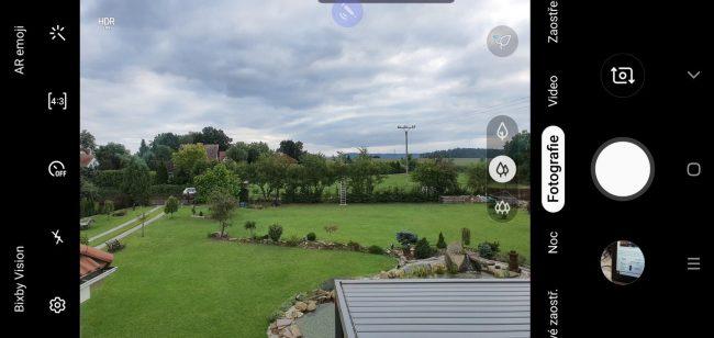 Screenshot 20190822 180612 Camera