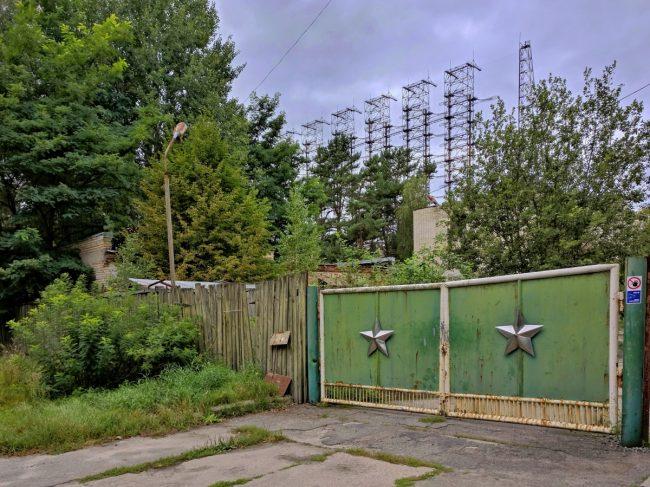 duga radar cernobyl 01